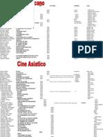 cine de coleccion