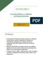 Aula_1_AE_Introdu__o_e_Conceitos_B_sicos__Modo_de_Compatibilidade_