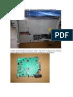Manual de Instalacion Para Panel Modificado