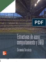 21455116 Diseno Estructuras de Acero