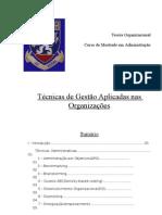tecnicas_administrativas