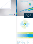 Vietnam Value Catalogue 2010 Web