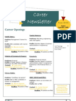 careernewsletter-22-23