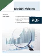 1004_SituacionMexico_28_tcm346-235029