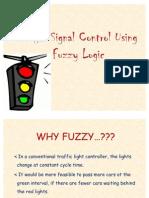fuzzy ppt