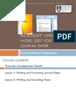 word2007Academician-jurnal