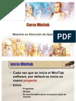 Curso_MINITAB_maestria[1]