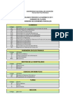 HorariodeClasesyExamenesSegundoPeriodo2011 (1)