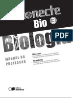 BIO3_mn_manualdolivrodoprofessor