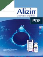 alizin-Folleto