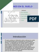 cationesenelsuelo2008-090620224723-phpapp02