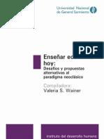 412_PE22-Ensenar Economia Hoy
