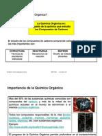 diapositivas 1.1