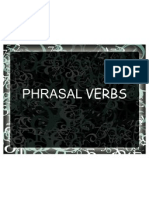 w1.4feb12.Fe's Report.separable and Non Separable Phrasal Verbs
