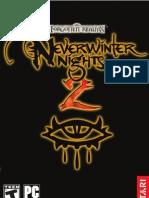 NWN2 Manual