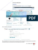 Manual Pedir Micros Freescale