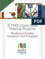 0211_JMD-GlassBead-freem