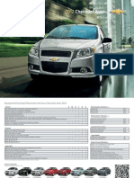 2012-aveo-specifications-ut_ln_1
