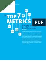 KNT WP Top 7 Metrics P1 Final