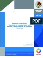 Vii Sesion Informe Avances Estrategia-Vf