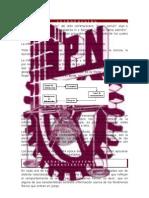 Resumen Libro ion y Telecomunicaciones