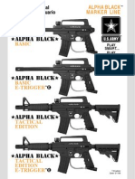 Alpha Black Technical_manual