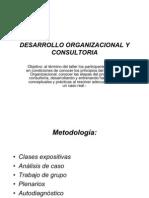 doyconsultoria