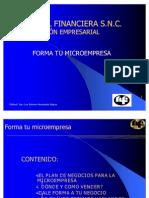 Nacional Financiera (profe)