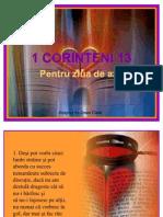 1_corinteni_13