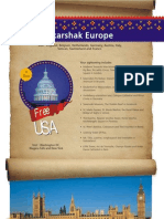 Aakarshak Europe Eng