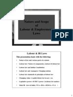 1-2. Labour & Empl