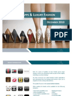 FINAL - Branded Apps and Luxury Fashion