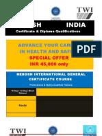 Latest India IGC Flyer 2009-NEW[1][1]-2NEW