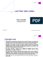 Cables Engl
