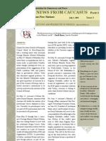 CNL Newsletter 07.2008
