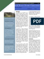 CNL Newsletter 10.2009