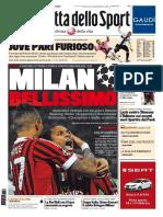 La.gazzetta.dello.sport.16.02.2012