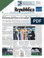 La.repubblica.16.02.2012