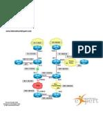 Ieatc Sp.1.00.Diagram