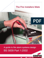 CC1608_Fire Systems Design Guide