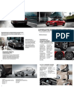 BMW-3Series_F30-Flyer_rF