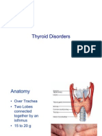 Copy of 17+%26+18-Thyroid+Disorders