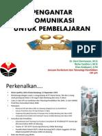 Dian_Andayani,_S.Pd.-DASAR-DASAR_KOMUNIKASI_MANUSIA