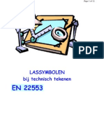 Lassymbolen en 22553