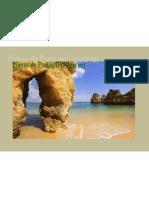 Cartel 3 Algarve Portugal)