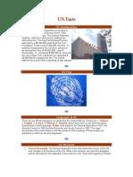 UN facts