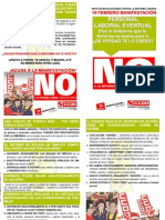 Díptico_Eventuales_RL