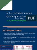 CM7_L1Histoire_TableauxCroisés