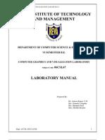 CG-manual-5-2-12