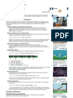 dd79a07cd Documents Similar To IBM Power System S824L Technical Overview and  Introduction